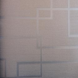 Duvar Kağıdı: L7584