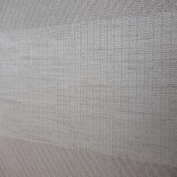 Duvar Kağıdı: M7639