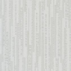 Duvar Kağıdı: 2080-1_l