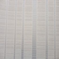 Duvar Kağıdı: 15353