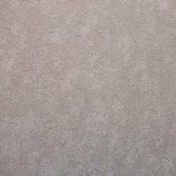Duvar Kağıdı: 6125-20