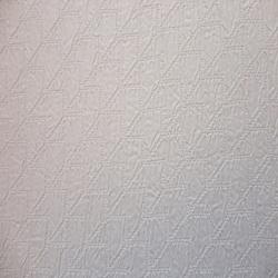 Duvar Kağıdı: 3313-07