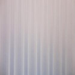 Duvar Kağıdı: H6010-1