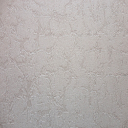 Duvar Kağıdı: 928-2