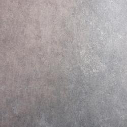 Duvar Kağıdı: ANY 502