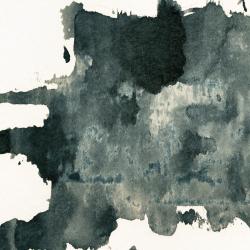 Duvar Kağıdı: DS5137