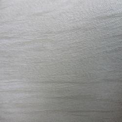 Duvar Kağıdı: M3924