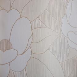 Duvar Kağıdı: 54522