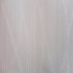Duvar Kağıdı: 688-1