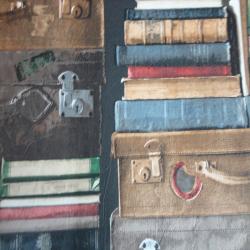 Duvar Kağıdı: PE-06-01-9