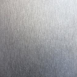 Duvar Kağıdı: ACE 306