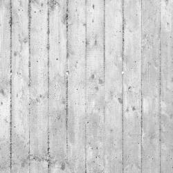 Duvar Kağıdı: DS5015