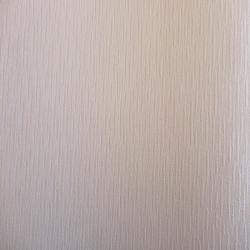 Duvar Kağıdı: 2224