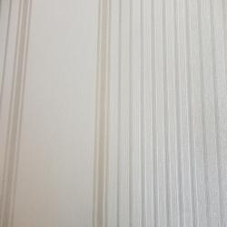 Duvar Kağıdı: 88039-1