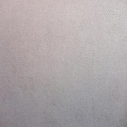 Duvar Kağıdı: ONE 903