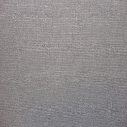 Duvar Kağıdı: 11586