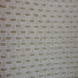Duvar Kağıdı: 9308-3