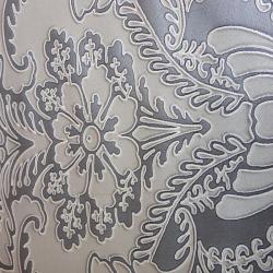Duvar Kağıdı: M7959