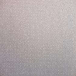 Duvar Kağıdı: BAC 705