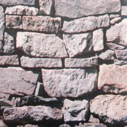 Duvar Kağıdı: J494-09