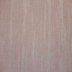 Duvar Kağıdı: 139603