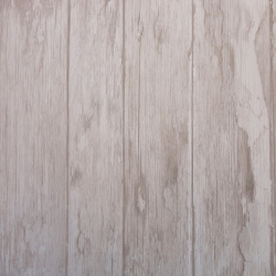 Duvar Kağıdı: PE-10-03-0