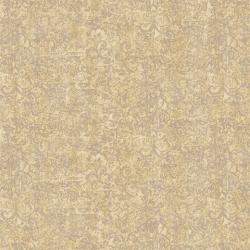 Duvar Kağıdı: 2083-3_l