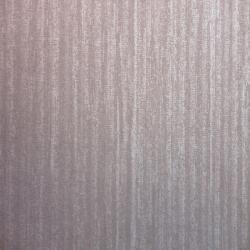 Duvar Kağıdı: BAC 803