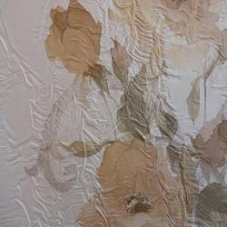 Duvar Kağıdı: Z4337
