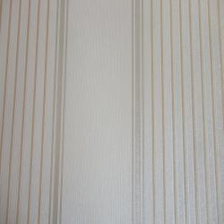 Duvar Kağıdı: 88039-2