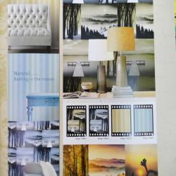 Duvar Kağıdı: PF2612