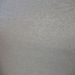 Duvar Kağıdı: M4723