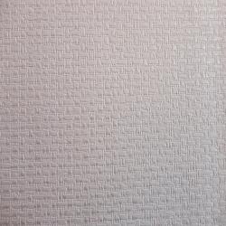 Duvar Kağıdı: 9686-1
