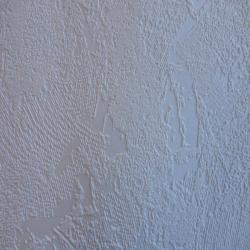 Duvar Kağıdı: C-118