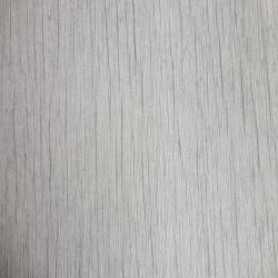 Duvar Kağıdı: PE-09-02-5