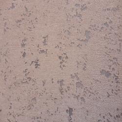 Duvar Kağıdı: 8532