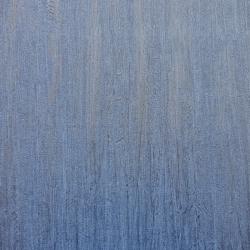 Duvar Kağıdı: 11503
