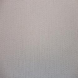 Duvar Kağıdı: 7713-02