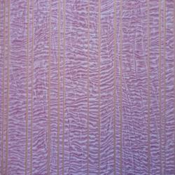 Duvar Kağıdı: 13-0127