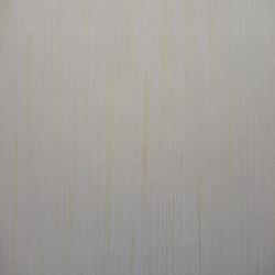Duvar Kağıdı: 11869
