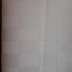 Duvar Kağıdı: 9306-1