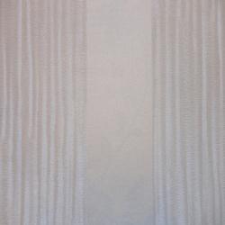 Duvar Kağıdı: 7704-02
