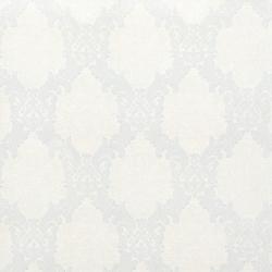 Duvar Kağıdı: 2516-1
