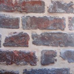 Duvar Kağıdı: J34408