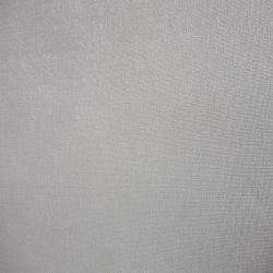 Duvar Kağıdı: 6502-1