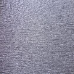Duvar Kağıdı: M7005