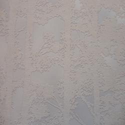 Duvar Kağıdı: 8537