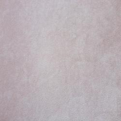 Duvar Kağıdı: 833513