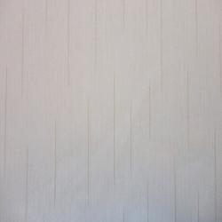 Duvar Kağıdı: 7706-03