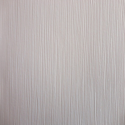 Duvar Kağıdı: 54517